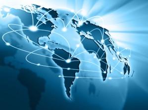 Reunião-sobre-governança-na-internet-será-realizada-no-Brasil