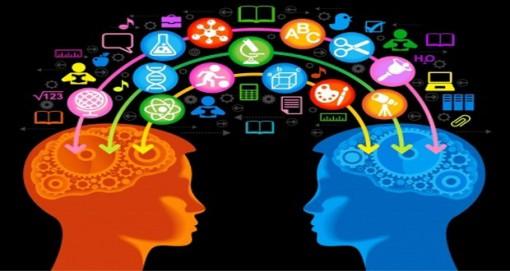 rh-mindset-is-everything-620x330-510x271