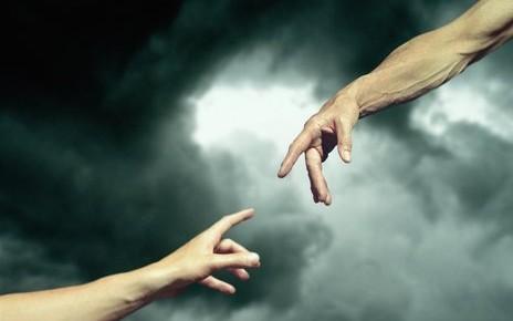 RELIGIÃO 3.0: a Internet terá o poder de alterar o pensamento religioso no novo século?