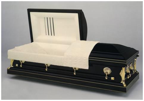 Foto-Caixao-funeral-enterro-Michael-Jackson
