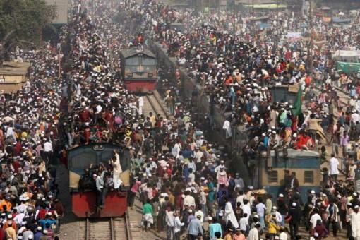 Multidão-em-fuga (1)