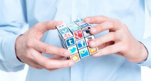 O-poder-do-consumidor-das-mídias-sociais