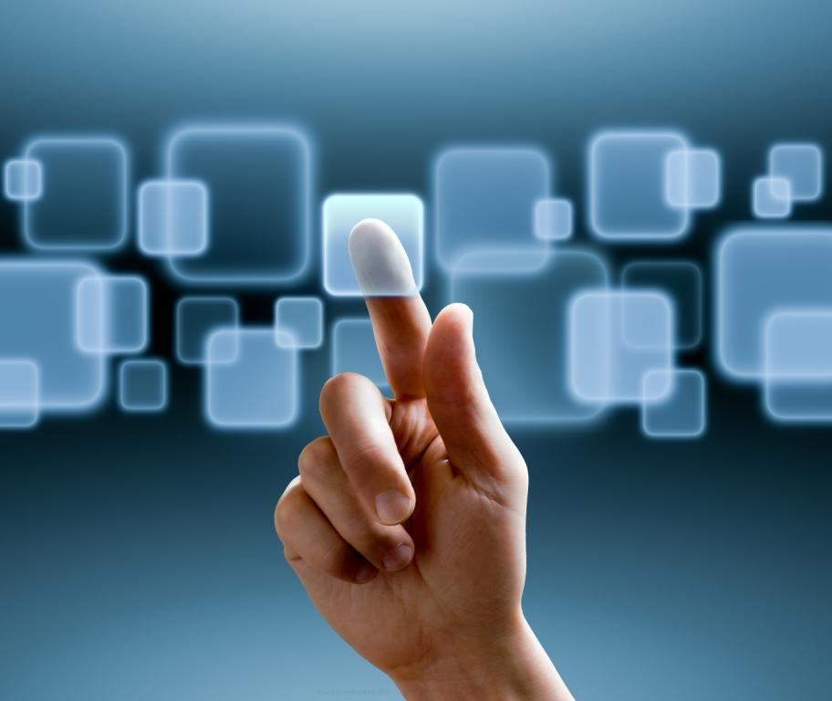 Tecnologia-da-informação