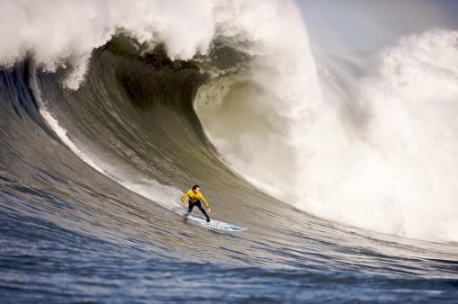 surfista-onda-gigante