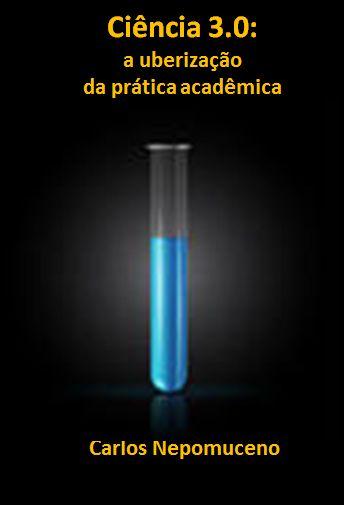 capa ciencia