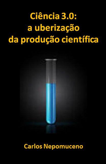 capa ciencia 2