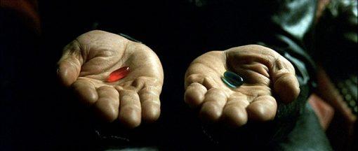 matrix-pilula-azul-e-vermelha