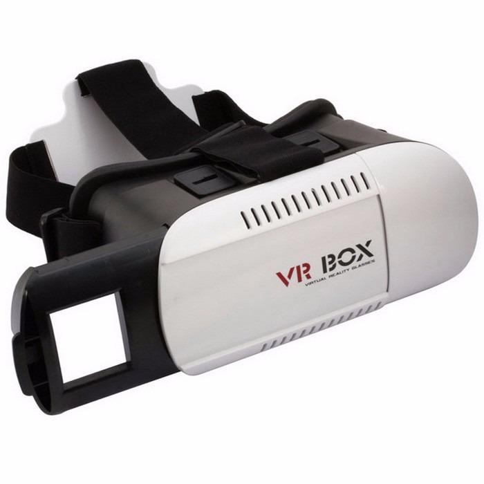 oculos-google-de-realidade-aumentada-145011-MLB20471109501_112015-F