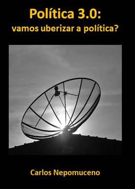 politica30