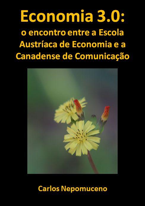 economia-3-0