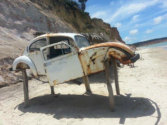 praia-do-carro-quebrado