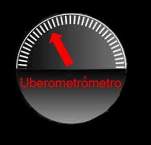 uberometrometro