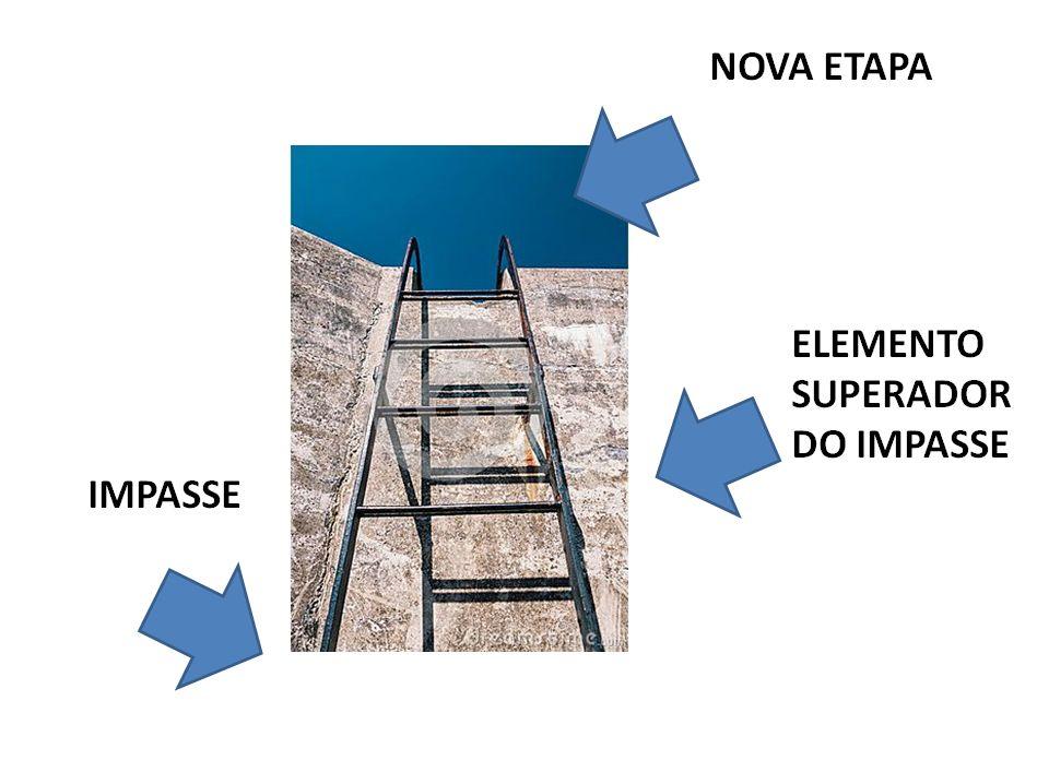 escada22