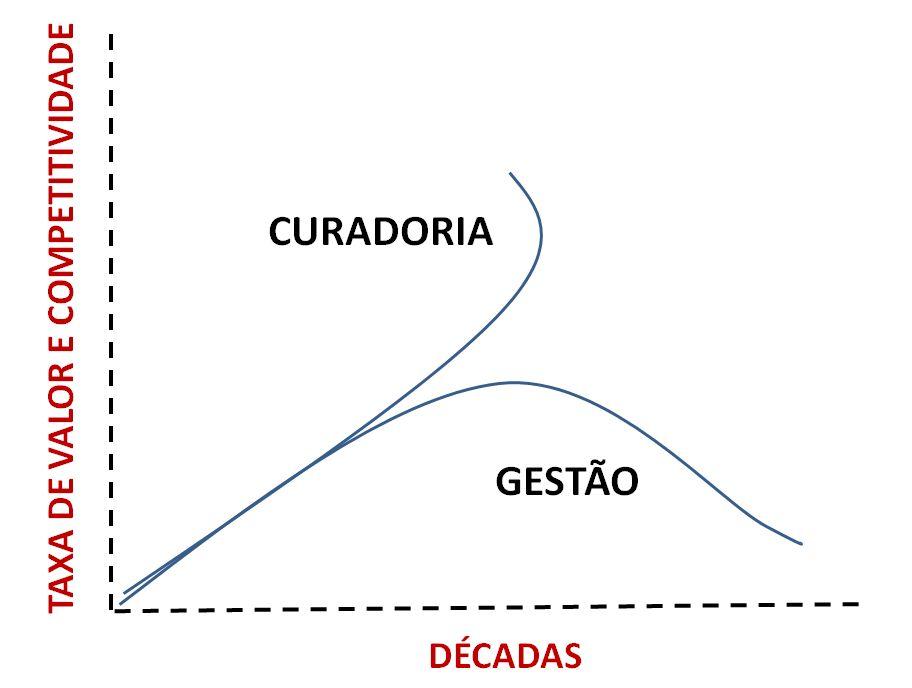 triangulo4