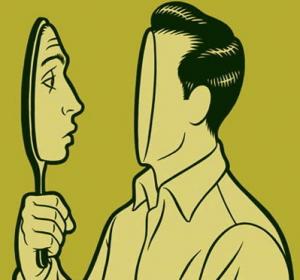 ver_ao_espelho-300x280 (1)
