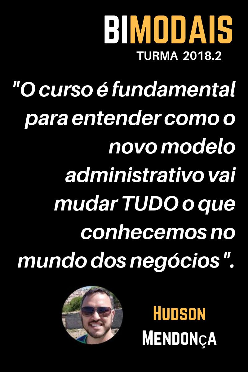 Copy of AVALIAÇÃO TURMA 2018.3
