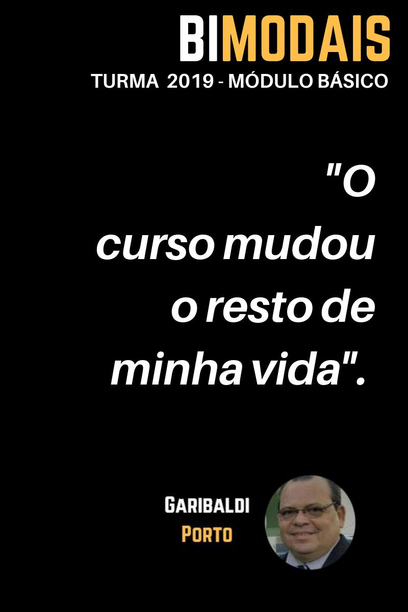 Garibaldi Porto 7