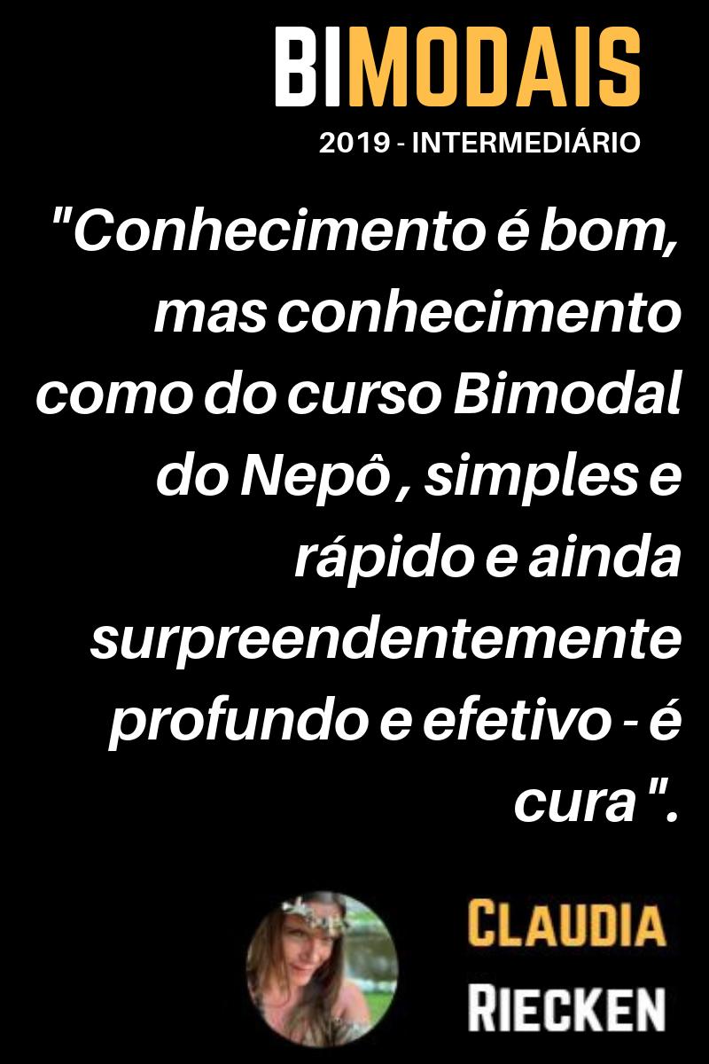claudia (1)