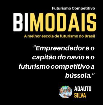 Adautro Silva