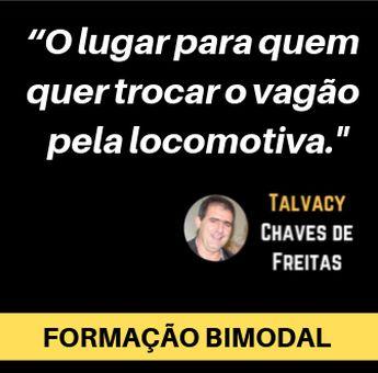 talvacy