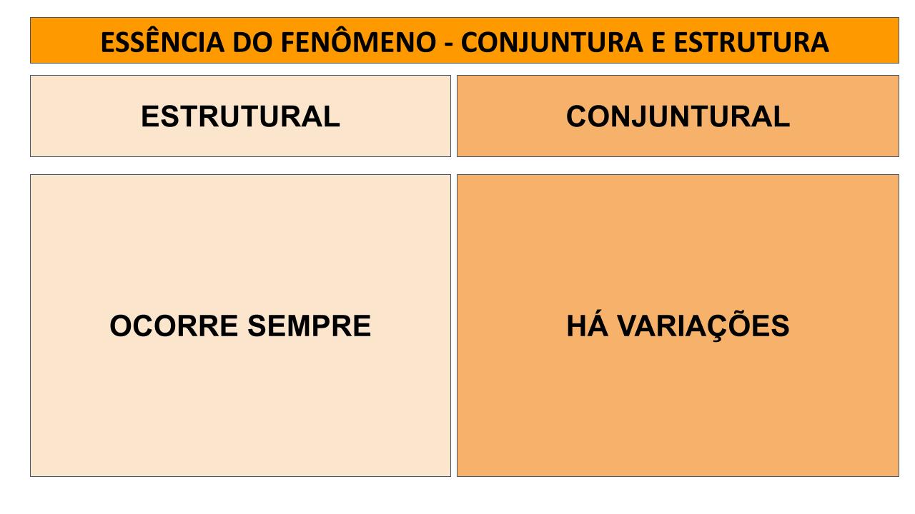 Personal Mapa Mental do Nepô.pptx (100)