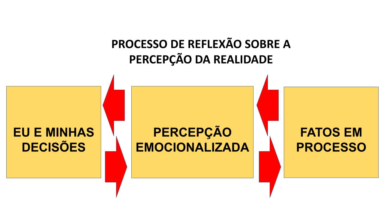 Personal Mapa Mental do Nepô.pptx (49)