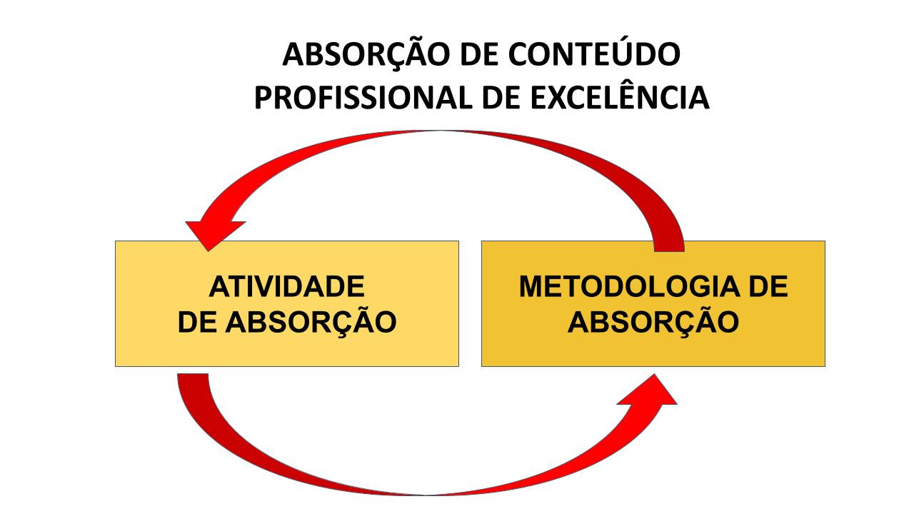Personal Mapa Mental do Nepô.pptx (61)