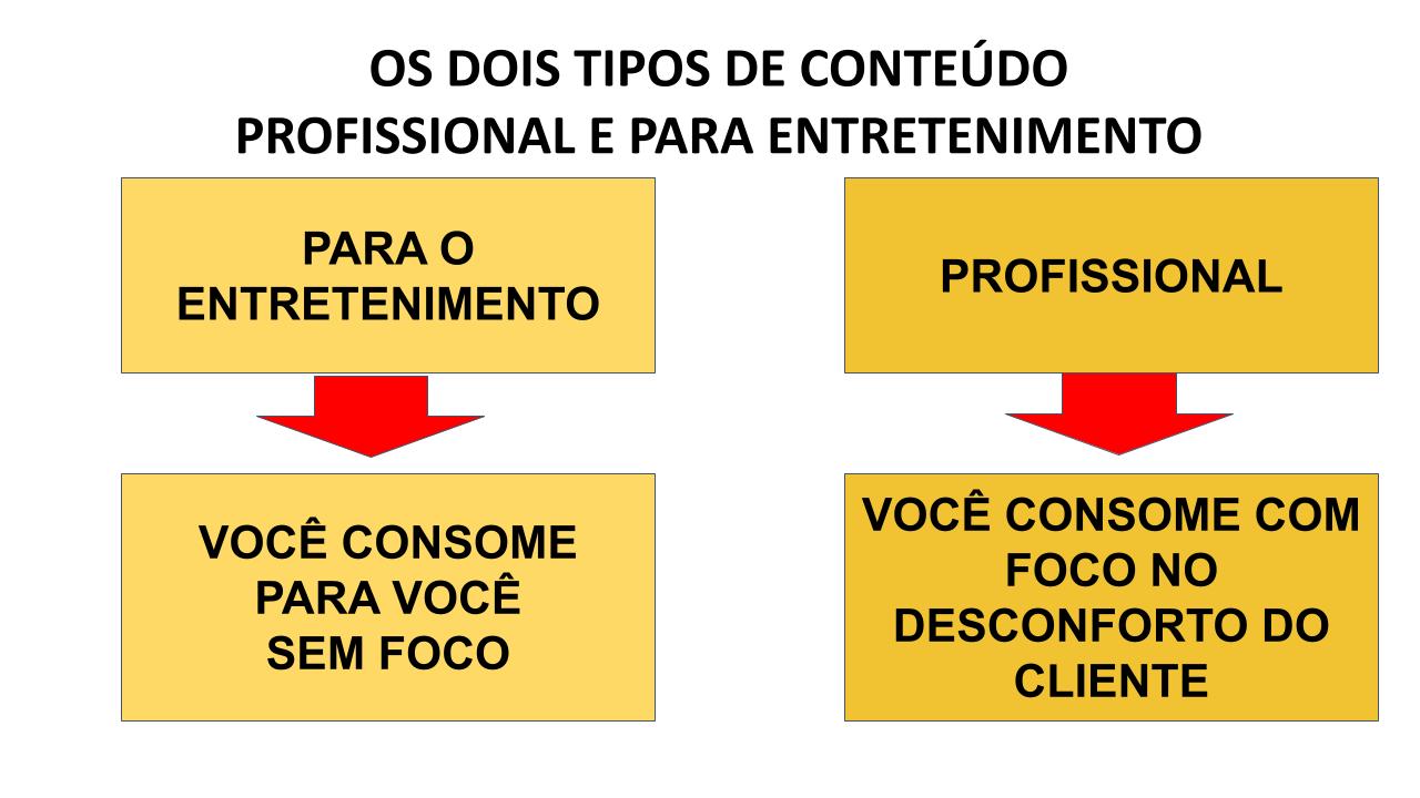 Personal Mapa Mental do Nepô.pptx (63)
