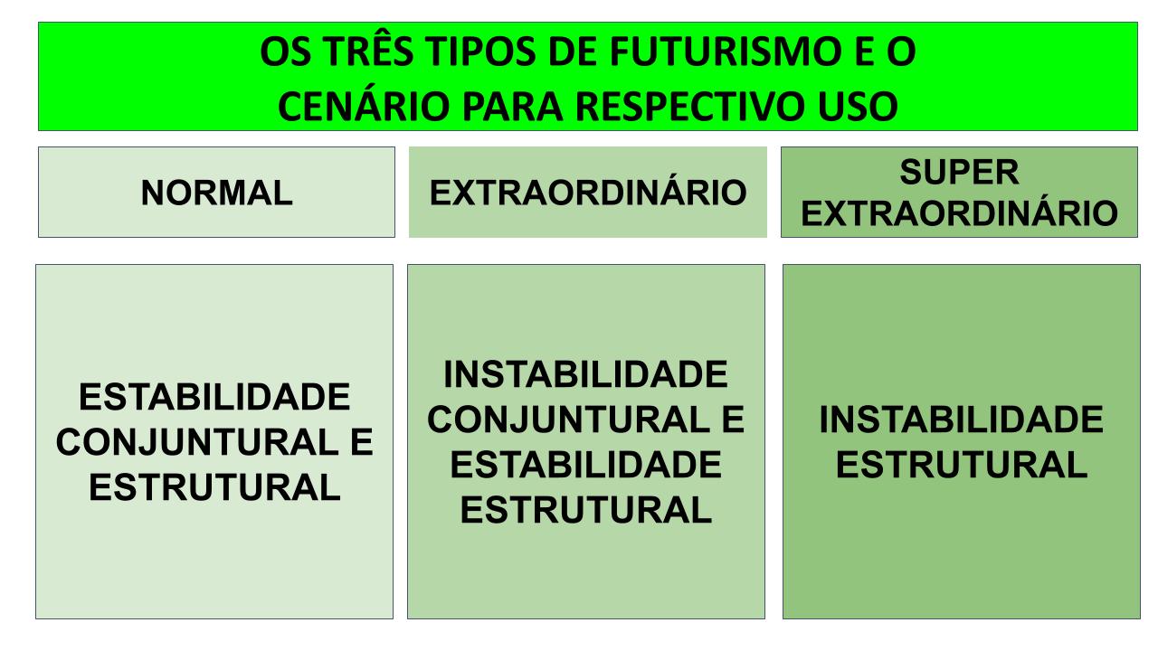 Personal Mapa Mental do Nepô.pptx (89)