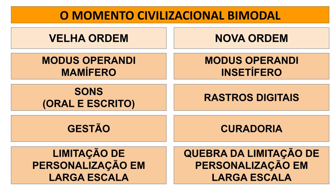 Personal Mapa Mental do Nepô.pptx (96)