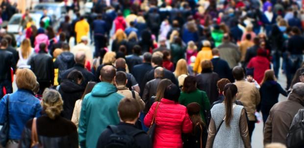 bigstock-street-crowd-90993701-620x303-4cc9d4da