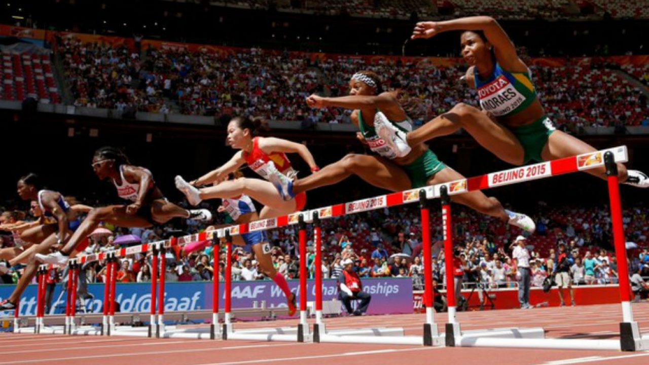 100m-rasos-jogos-pan-americanos-lima-2019-1280x720 (1)