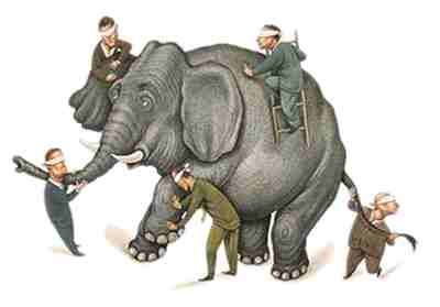 elefante (1)