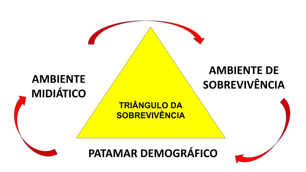 Personal Mapa Mental do Nepô.pptx - 2021-09-14T043950.225
